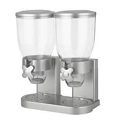 Zevro Indispensable Dispenser Double 35 Oz