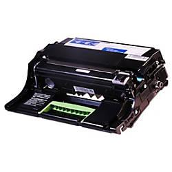 Source Technologies 24B6237 Black Imaging Unit