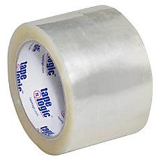 Tape Logic 1000 Hot Melt Tape