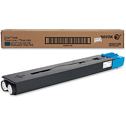 Xerox Original Toner Cartridge Laser 30000