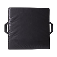 DMI Deluxe Seat Lift Cushion 4