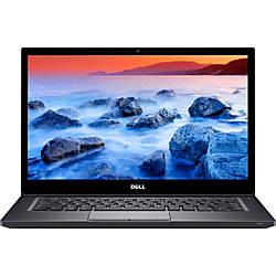 Dell Latitude 7000 7480 14 LCD