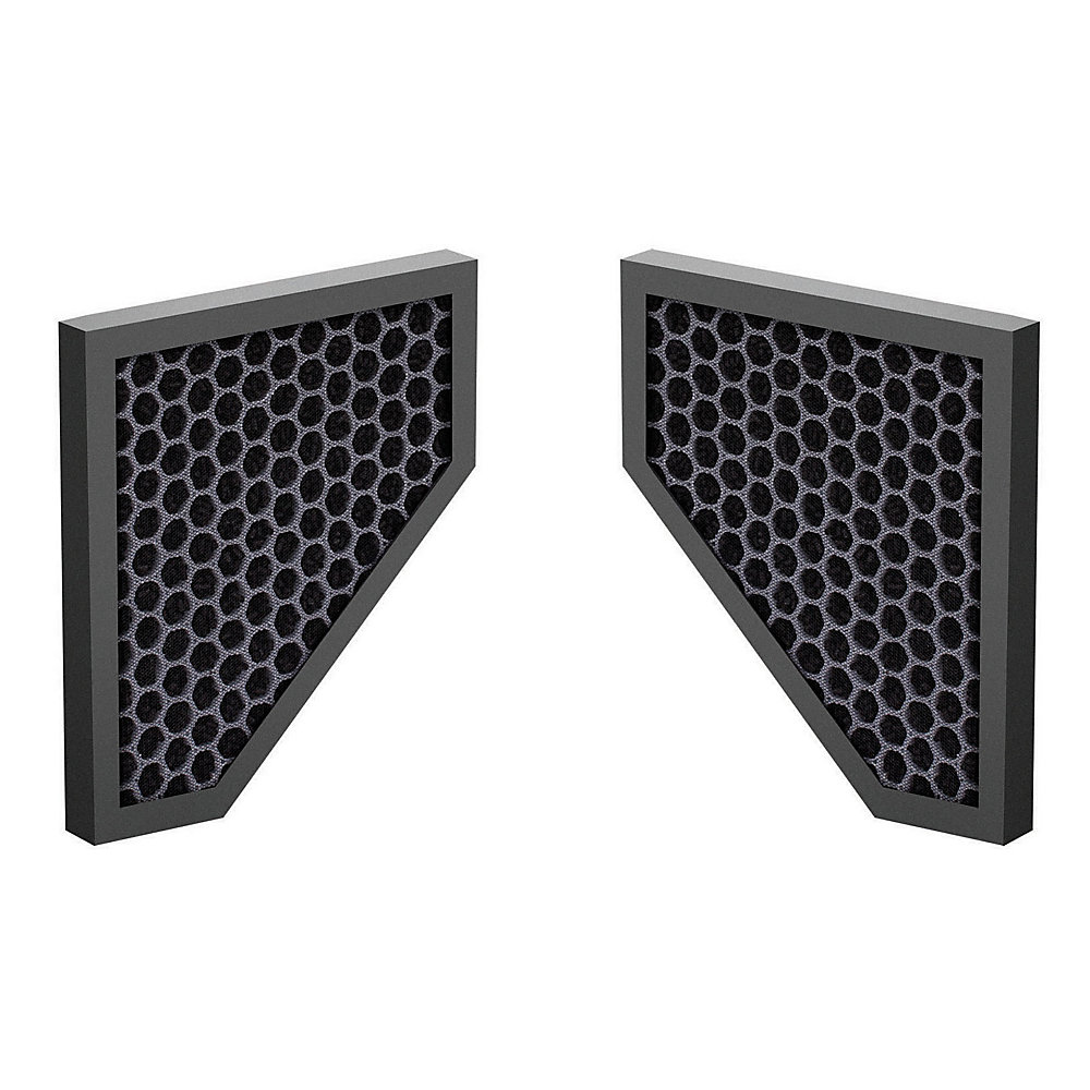 Fellowes� AeraMax� Professional AM 2 Carbon Boosters For Professional AM 2 Air Purifiers, Pack Of 4