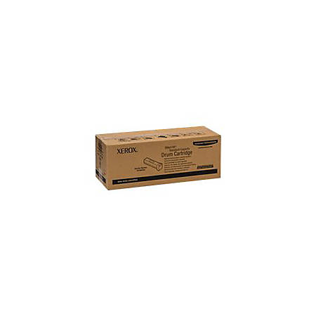 Xerox 101R00434 Drum Cartridge - 50000 - 1 Each