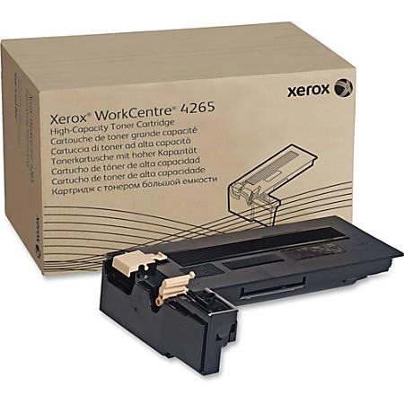 Xerox 108R01266 WC Transfer Roll Maintenance Kit - Laser