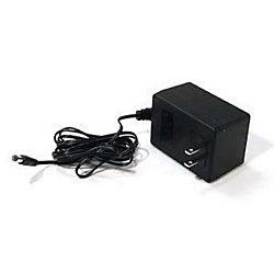 Belkin 12V DC Power Adapter