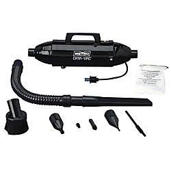 Metropolitan Vacuum DataVac 1 Pro