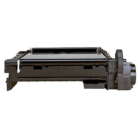 HP Q3675A, Laser Transfer Unit