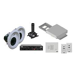 AMX AudioVideo Distribution Kit