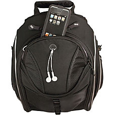 Mobile Edge Express MEBPE72 Carrying Case