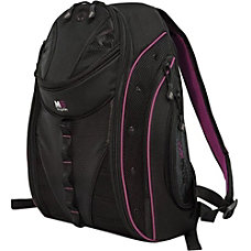 Mobile Edge Express Carrying Case Backpack