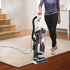 Shark Navigator Pet Plus Upright Vacuum