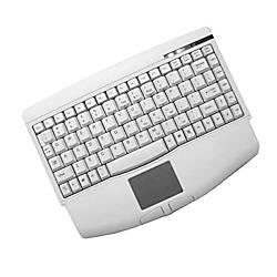 Adesso Mini Keyboard ACK 540UW