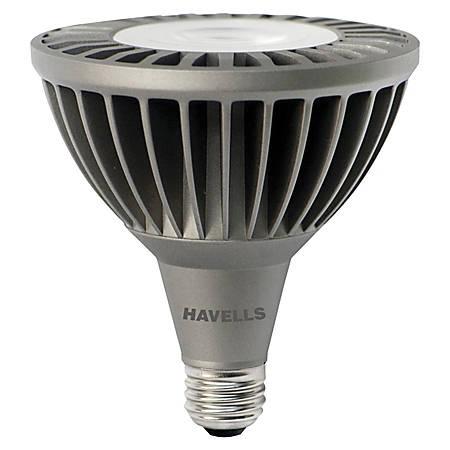 Havells USA PAR38 LED Flood Light Bulb, 20-Watts