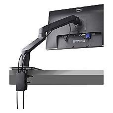 Dell MSA14 Single Monitor Arm 56