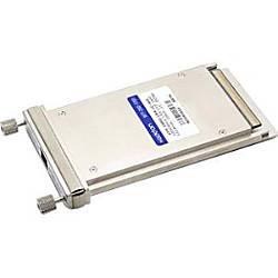 AddOn Cisco CFP 100G LR4 Compatible