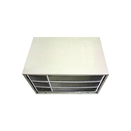 LG AXSVA4 Thru-the-Wall Air Conditioner Wall Sleeve