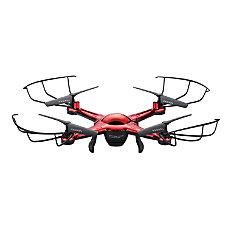 Propel RC Sky Rider 24GHz Quadcopter