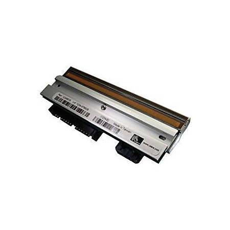Zebra - Printhead Conversion Kit - Direct Thermal, Thermal Transfer
