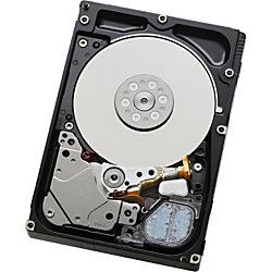 "HGST Ultrastar C15K600 600GB Internal Hard Drive, 128MB Cache Buffer, 12Gb/s SAS, 2.5"""