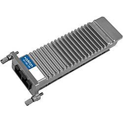 AddOn Cisco DWDM XENPAK 4932 Compatible