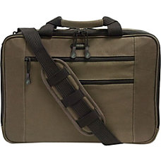 Mobile Edge Eco Friendly Carrying Case
