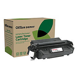 Office Depot Brand OD96EHY HP C4096A