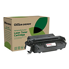 Office Depot Brand OD96EHY Remanufactured Extended