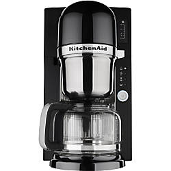 KitchenAid KCM0801 Brewer