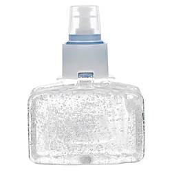 GOJO Clear Mild Foam Handwash 700