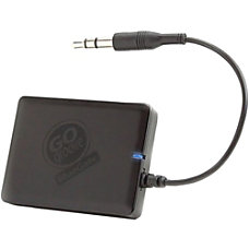 GOgroove BlueGATE A2DP Audio Receiver