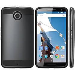 i Blason Unity Smartphone Case