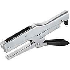 Stanley Bostitch P3 Stapler Chrome