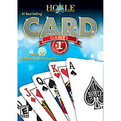 Hoyle Card Games 2012 Mac Download