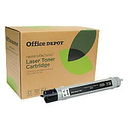 Office Depot Brand ODD5110B Dell GD898