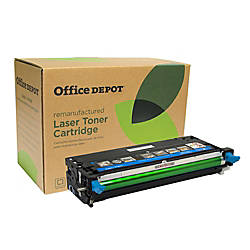 Office Depot Brand ODD3115C Dell PF029
