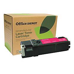 Office Depot Brand ODD2130M Dell FM067