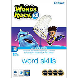 Words Rock v2 Download Version