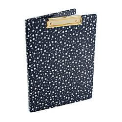 See Jane Work Paperboard Clipboard Padfolio