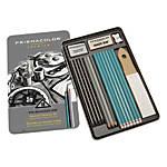 Prismacolor 18ct Graphite Drawing Set