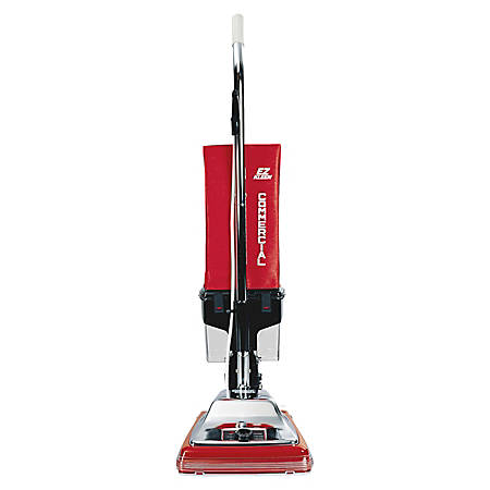 Sanitaire® Upright E-Z Kleen Bagless Vacuum Cleaner