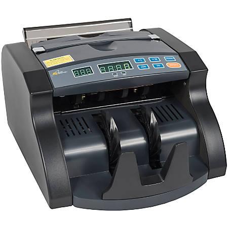 Royal Sovereign(RBC-650PRO) Bill Counter