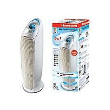 Honeywell HRF K2 Household Odor Gas