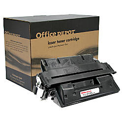 Office Depot Brand OD61TM HP 61X