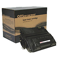 Office Depot Brand OD42XM HP 42X