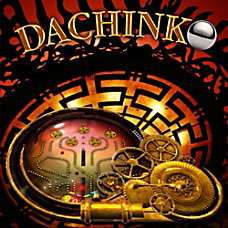 Dachinko Download Version