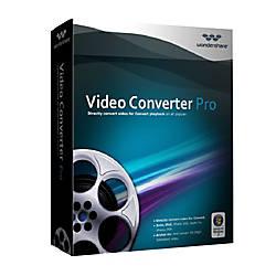 Wondershare Video Converter Pro Download Version