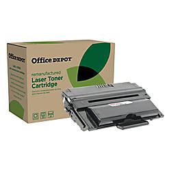 Office Depot Brand CTGD2335 Dell NX994