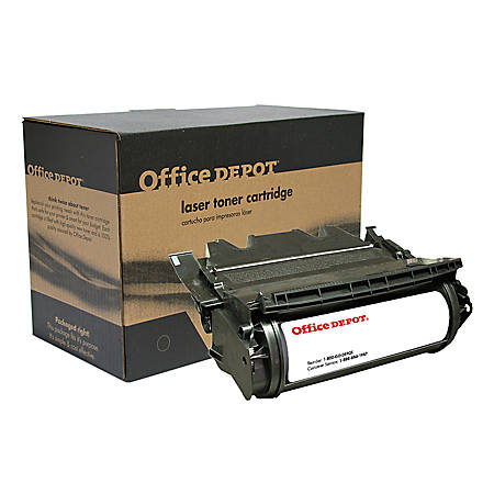 Jan 21,  · Office Depot Brand C56 2 HP 56 Remanufactured Black Ink Cartridges Pack Of 2, Comparable to the HP 56 cartridge at Office Depot & OfficeMax/5(9).