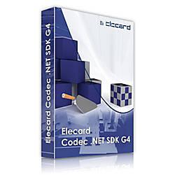 Elecard Codec NET SDK G4 Download